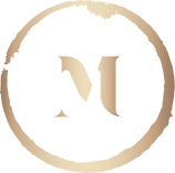 Madewell Estates Logo